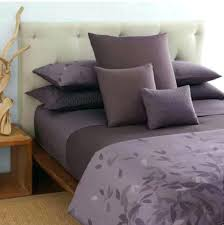 Purple Quilts And Coverlets Purple Comforter Sets Lavender Duvet ... & ... Purple Quilts And Coverlets Purple Quilts And Coverlets Calvin Klein  Elm Warm Plum Oval King Coverlet ... Adamdwight.com