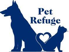 animal shelter logos. Unique Logos Kptallat A Kvetkezre U201eanimal Rescue Logos Ideasu201d With Animal Shelter Logos G