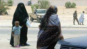 أطفال السجناء السلفيين في موريتانيا.. عقاب جماعي للآباء والأبناء