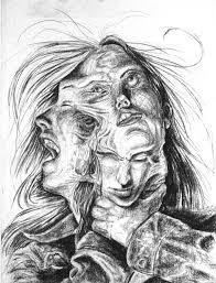 Panic Attack Art (Page 1) - Line.17QQ.com