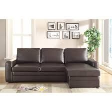 cool sectional couch. Beautiful Couch Sectional Couch With Pull Out Bed  Sleeper Sofa Queen  Inside Cool E