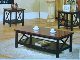 awesome matching coffee and end tables with regard to table white tv stand amazing