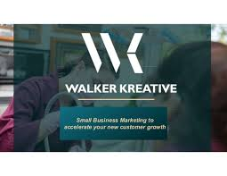 Digital Marketing for a Small Business [2019]