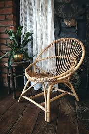 Vintage wicker patio furniture Woodard Old Wicker Furniture Dig Vintage Wicker Chair Vintage Wicker Chair Image Of Vintage Wicker Encounterchurchinfo Old Wicker Furniture The Wicker Chairs Cushions For The Outdoor And