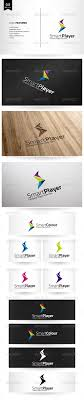 design a logo online and letter logo design online 1000 images about logo templates on logos fonts and logo