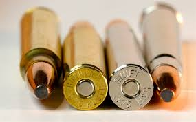 same caliber same bullets diffe cases and slight ballistic advane in the mossberg 375