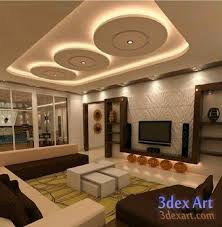 design house lighting. False Ceiling Designs For Living Room And Hall 2018, Lighting Design House