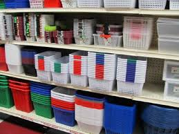 dollar general storage containers. And Dollar General Storage Containers