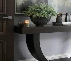 modern-console-tables modern console tables Modern Console Tables for  Contemporary Interiors modern console