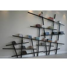 Unusual Bookshelves Ideas That Will Blow Your MindUnique Bookshelves