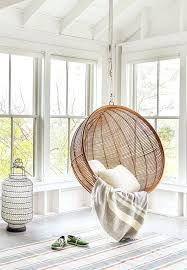 hanging chair love the wicket of this for indoor or outdoor purposeshanging swing bedroom indian