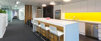 Office modern Reception Modern Office From Up North Designer Office Furniture Office Fit Outs Tauranga Auckland Hamilton