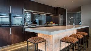 Award Winning Kitchen Designs Stunning What's Hot For Kitchens Stuffconz