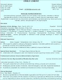 Free Resume Writing Services In India Igniteresumes Com
