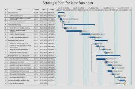 Easy Birth Plan Business Proposal Template Pdf Fresh 30 Birth Plan Template Pdf Easy