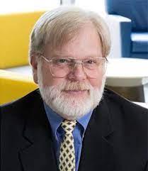 Gregory Glass, PhD - University at Albany-SUNY