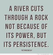 Inspirational Quotes About Perseverance 100 best Perseverance images on Pinterest Inspire quotes Electric 45