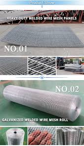 Gi Wire Weight Chart Gi Welded Wire Mesh Weight Per Square Meter Chart Price Buy Welded Wire Mesh Weight Per Square Meter Price Welded Wire Mesh Weight Per Square