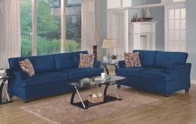 blue living room furniture ideas. blue sofa living room ideas cute for design styles interior with furniture