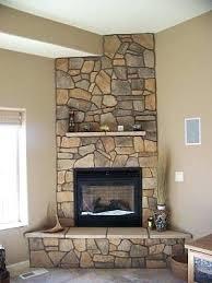 corner stone fireplace corner stone fireplace best corner stone fireplace ideas on stone captivating inspiration design corner stone fireplace
