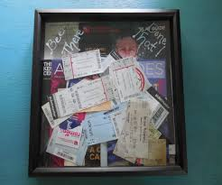 Memory Box Decorating Ideas Decorating Your Dorm Ideas Times Two 87
