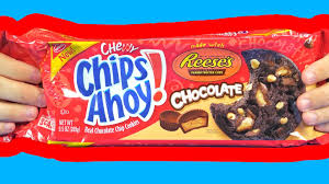 chips ahoy gooey chocolate chip cookies. Unique Chips To Chips Ahoy Gooey Chocolate Chip Cookies S