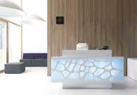 furniture modern glass office desks design modern office furniture reception desk bedroominspiring high black vinyl executive office