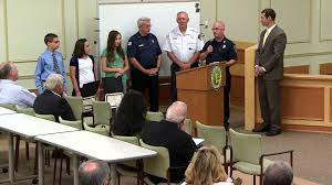 penfield fire prevention essay contest winners