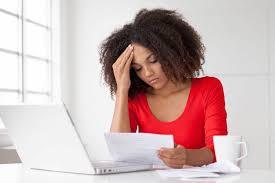 note on essay brain drain