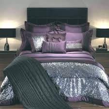 super king size bedding king size purple bedding purple bedding sets king size contemporary luxury bedding