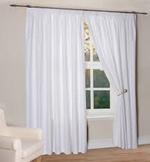 curtains lined white decor ikea blackout curtain lining black light blocking liner for