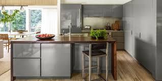 modern kitchen cabinet. Plain Modern Modern Kitchen Cabinets With Modern Kitchen Cabinet Elle Decor