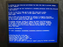 Pc Does Not Start Up After Resetting Cmos Windows 7 Help Forums