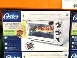 oster countertop oven with convection 6 slice convection oven oster convection countertop oven model tssttvf817 oster