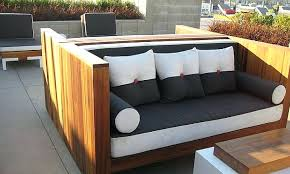 simple outdoor chair design. Homemade Outdoor Furniture Handmade Wood Beautiful Home Design Ideas . Simple Chair I