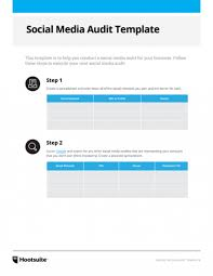 7 Social Media Templates To Save You Hours Of Work