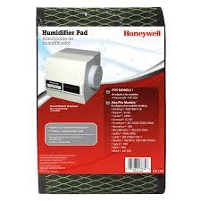 honeywell whole house humidifiers almiragrup whole house humidifier pad hc12a1015 honeywell