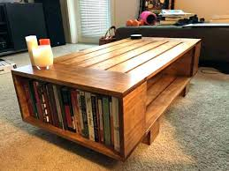coffee table book shelf bookcase coffee table bookshelf coffee table best solutions of images on fabulous