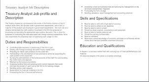 Resume Entry Level Job Resume Template Elegant Teacher