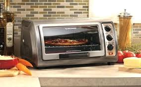 oster convection oven reviews toaster oven reviews best oster stainless steel convection countertop oven costco reviews