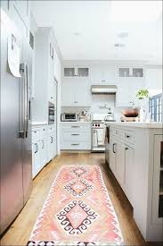 extra long kitchen rugs modern kitchen entryway rug runner hall runners extra long washable