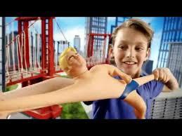 Stretch <b>Тянущаяся</b> фигурка Мини-<b>Стретч Армстронг</b> н/к - купить в ...
