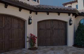 at b c garage door fence service we have technicians having a good knowledge of the varied types of services offered to clients