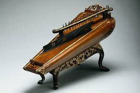 Salah satu contoh dari beragam budaya ini adalah alat musik petik nya. 25 Alat Musik Petik Modern Dan Tradisional Dari Seluruh Dunia