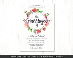Wedding Invitation Set Templates Wedding Invitation Set Templates Best Kits Ideas On Lace