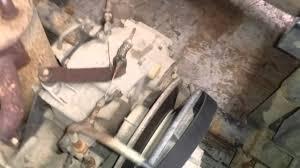 ezgo starter generator belt replacement youtube Ez Go Starter Generator Wiring Diagram ezgo starter generator belt replacement ez go golf cart starter generator wiring diagram