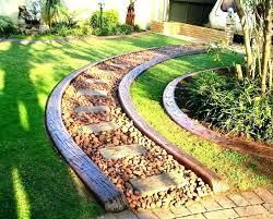 glamorous garden edge ideas garden edge ideas wooden garden edge ideas garden edge ideas raised garden