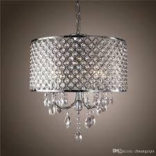 crystal globe chandelier crystal globe pendant light modern chandeliers with lights pendant light crystal drops round fixture globe circular crystal globe