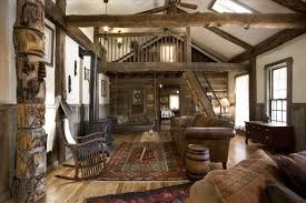 Small Picture Homeaway Log Cabin Rustic Decorating Ideas