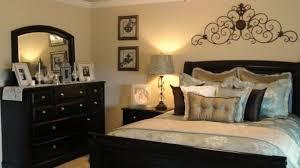 blacks furniture. Opulent Design Blacks Furniture Black S Yreka North Carolina Arab Restoration Al Store Alabama O